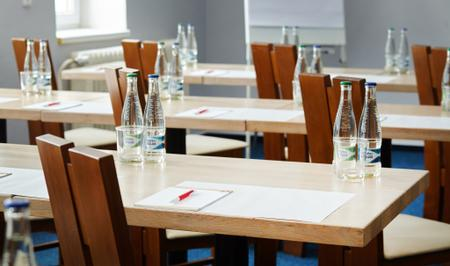 Pytloun Wellness Hotel Harrachov | Harrachov | Meetings