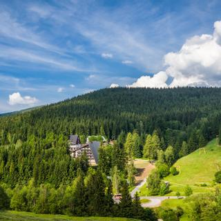 Pytloun Wellness Hotel Harrachov | Harrachov | Photo Gallery - 12