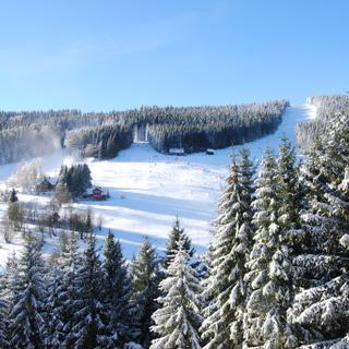 Pytloun Wellness Hotel Harrachov | Harrachov | Photo Gallery - 4
