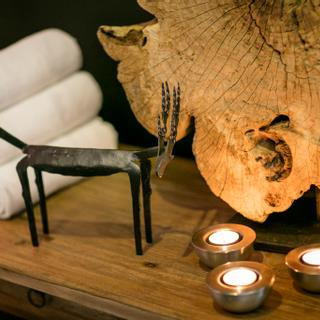 Pytloun Wellness Hotel Harrachov | Harrachov | Photo Gallery - 35